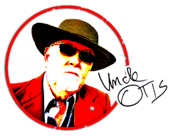 Uncle Otis AT LARGE